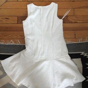 54e5f3c6fe9d Dresses - 1920s style drop waist dress